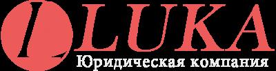 cropped-LogoLuka.png
